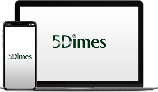 5Dimes - Sportsbook Review 2019   Canada Sports Betting