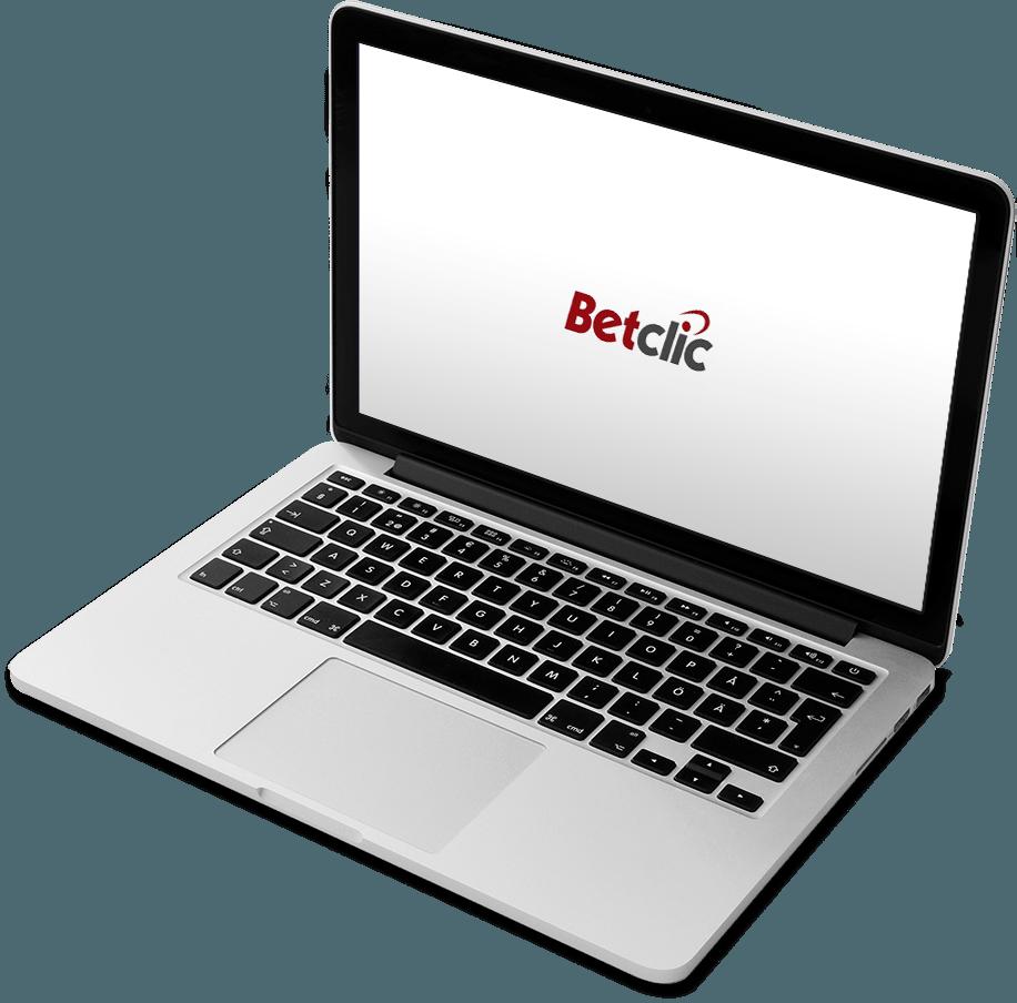 Betclic Canada