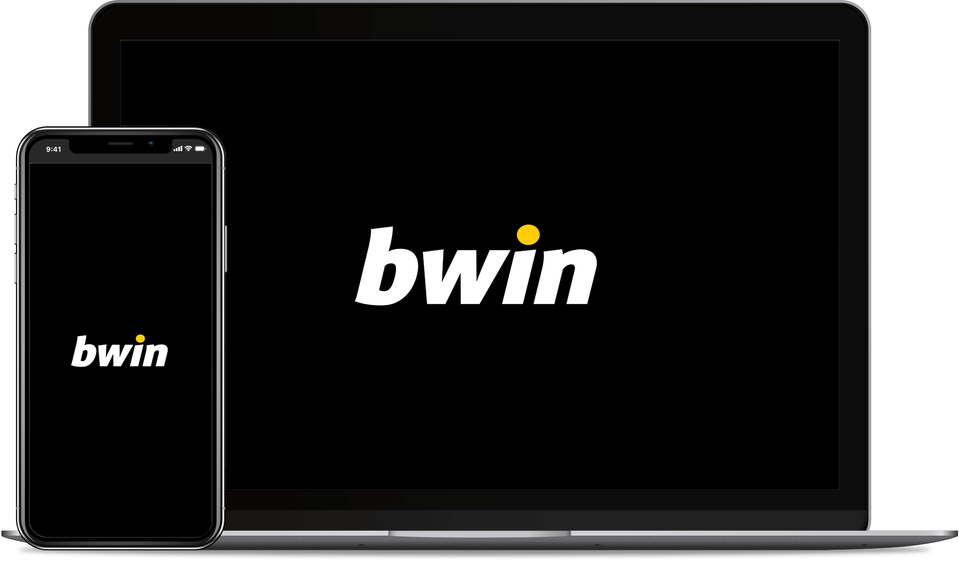 Bwin Canada Sportsbook Review 2019 | CanadaSportsBetting