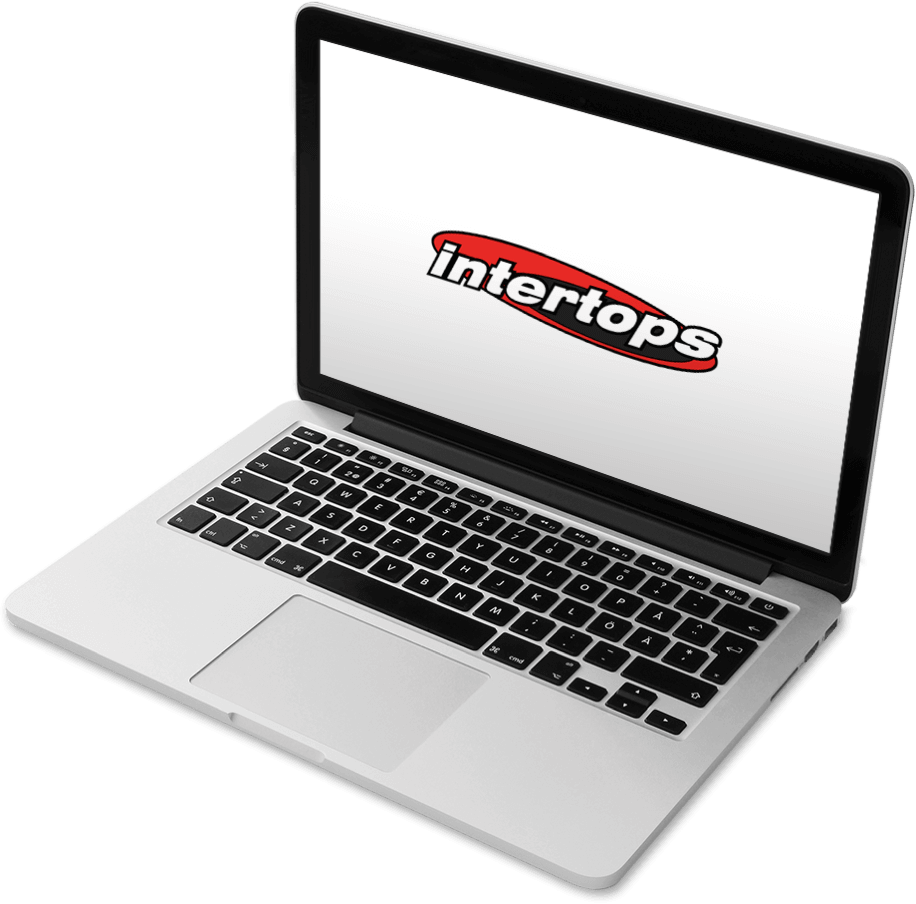 Intertops Sportsbook Review