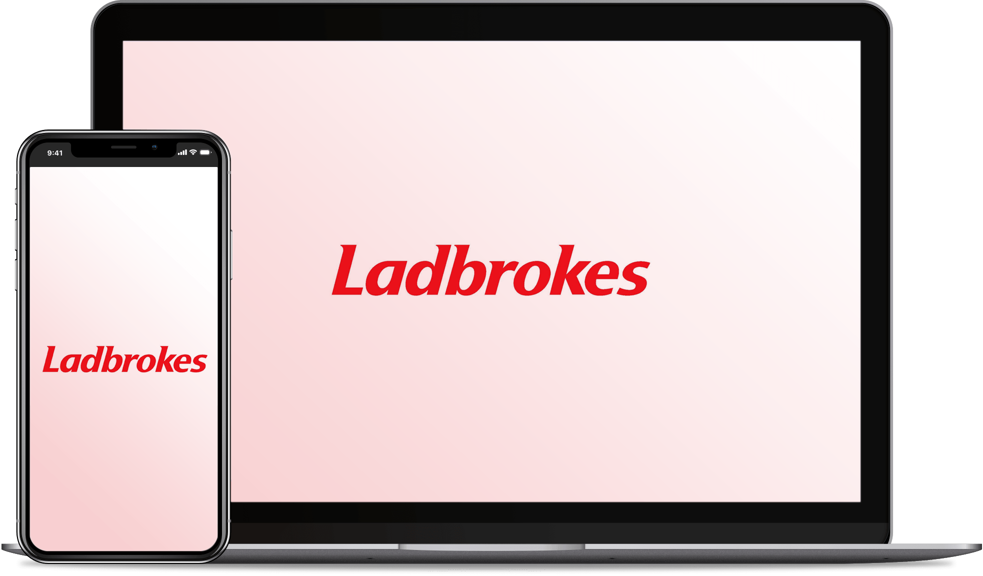 ladbrokes fixed odds financial betting online