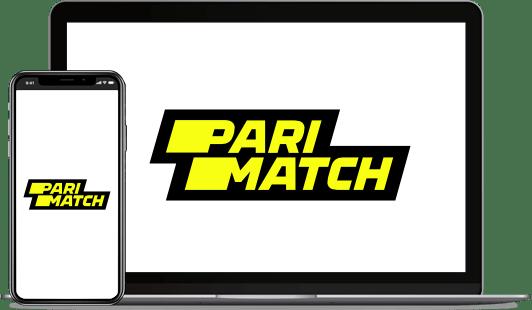 Parimatch mobile betting world today match sports pesa betting