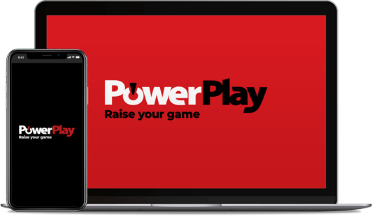 PowerPlay Sportsbook Review | Exclusive $250 Sign Up Bonus