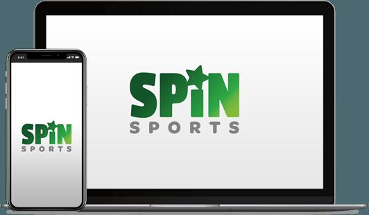 scr online casino