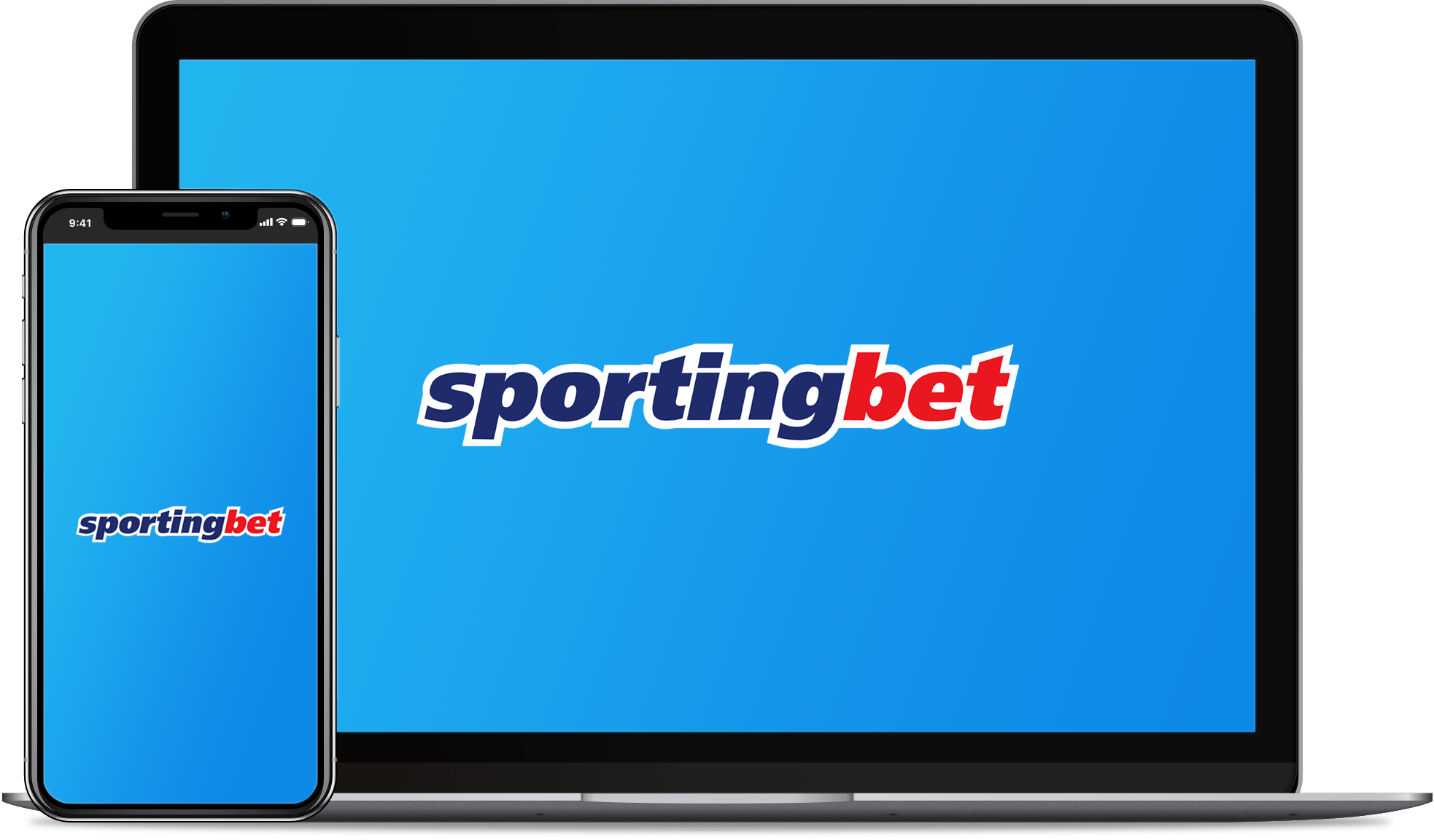 sportingbet mobile betting news