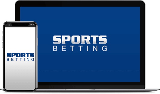 Sports betting ag twitter icon binary options trading live signals robot 2021 nfl