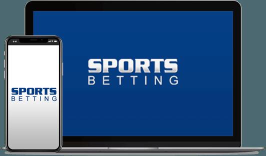 Sportsbetting. ag review bettingers phila pa