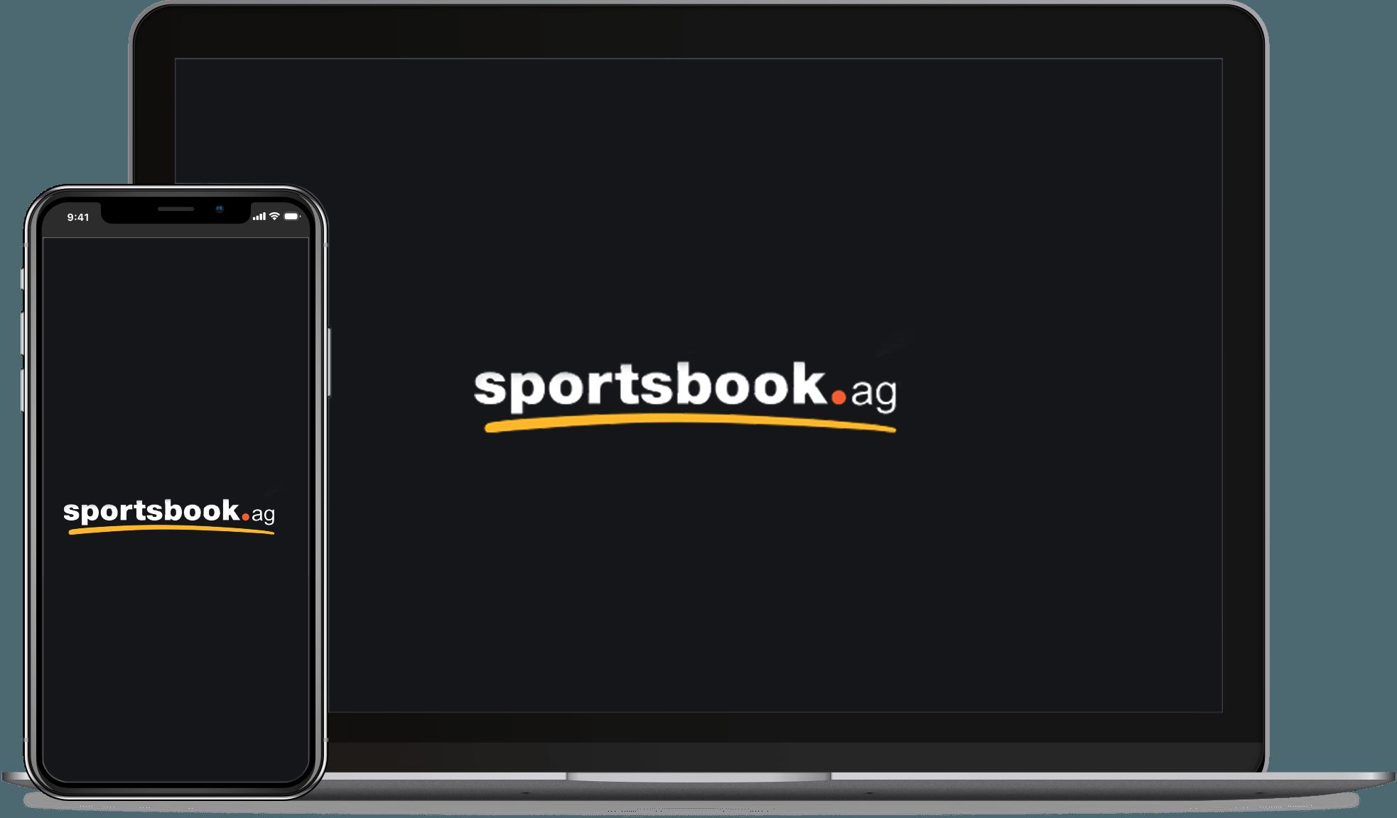Sports betting reviews canada world sports betting voucher cloud