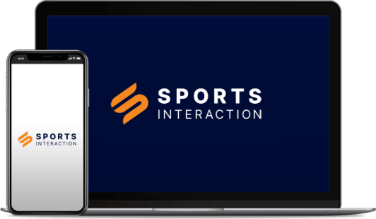 Interaction Sport