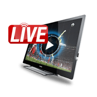 Afcon Live Stream at Bet365