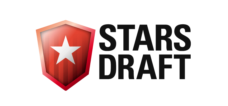 StarsDraft