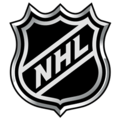 NHL Western Conference Betting Lines